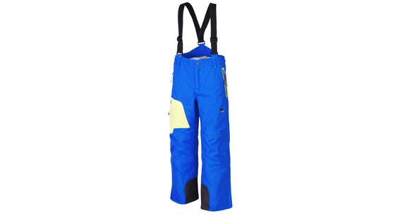 Salewa Garon PTX Kid's Pant azures